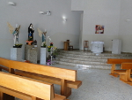 Capela Santa Paulina