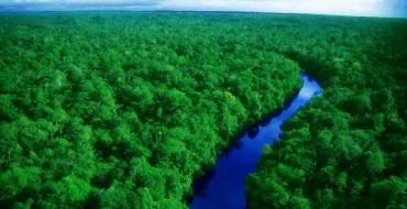 Amazônia: novos caminhos para a evangelização daquela porção do Povo de Deus