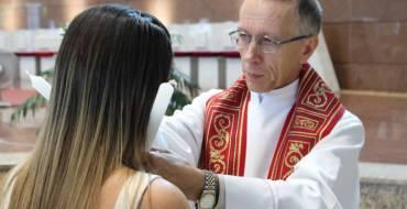 Missa em honra a São Brás e Bênção da Garganta acontecerá na quarta-feira